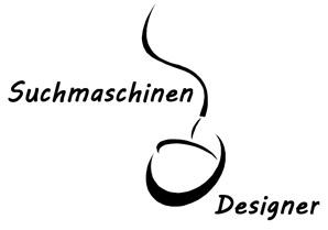 Suchmaschinenoptimierung aus Bonn Retina Logo